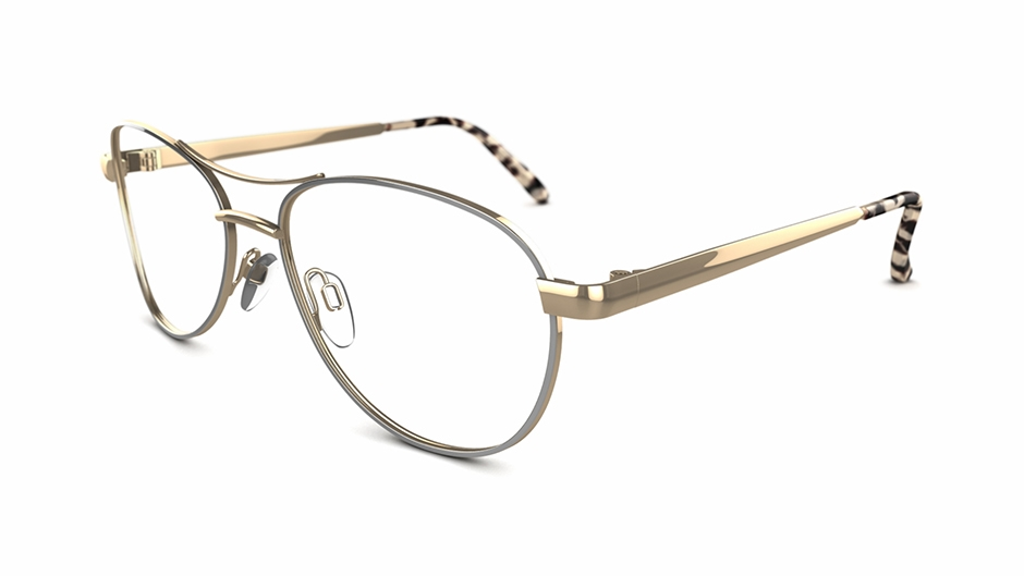 schiffer Glasses by Specsavers