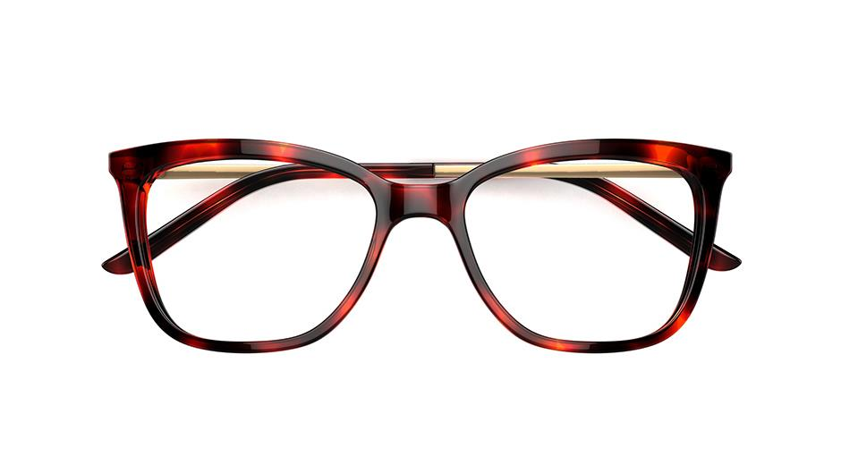 oprah Glasses by Specsavers