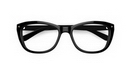 naomi Glasses by Specsavers