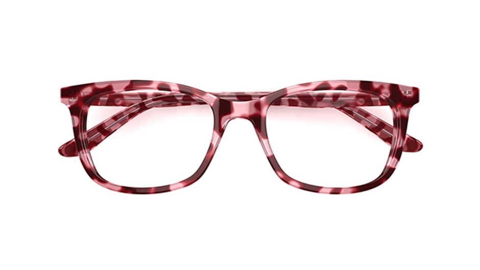CLAUDIA Glasses by Specsavers