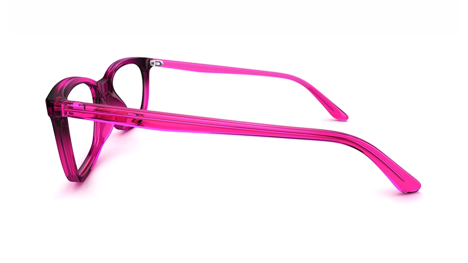 glasses/claudia Glasses by Specsavers