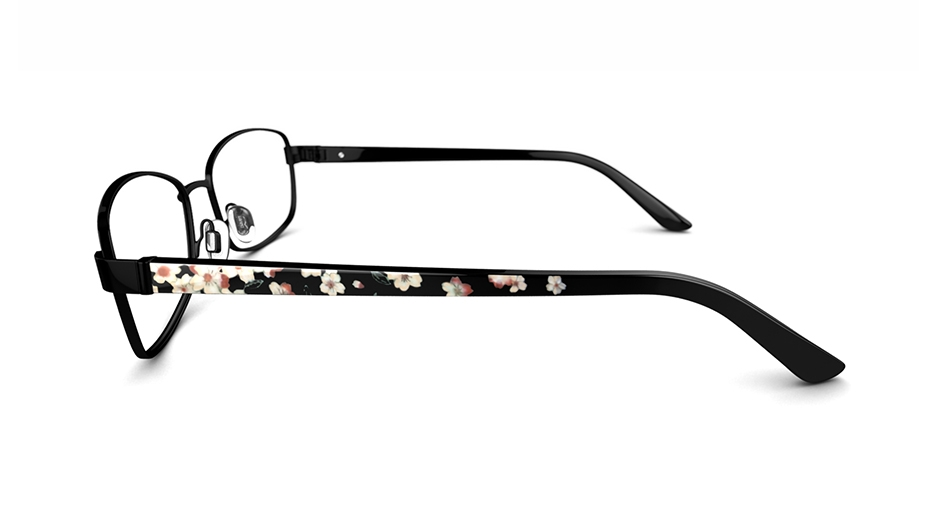 BLOOM Glasses by Specsavers