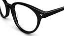 glasses/boothroyd Glasses by Specsavers