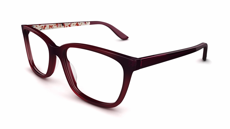 blossom Glasses by Specsavers