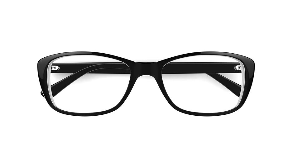 EVANGELISTA Glasses by Specsavers