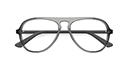 MIYAKE Glasses by Specsavers