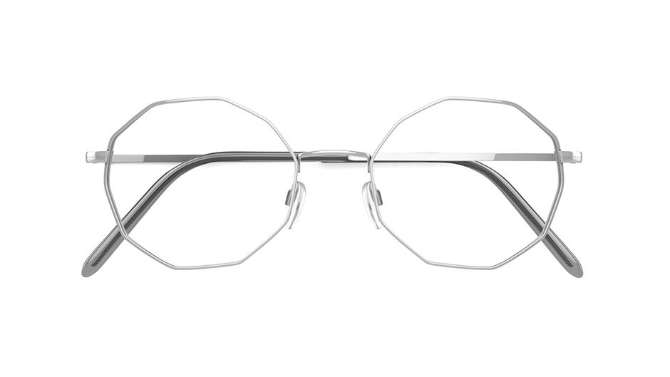 iwaki Glasses by Specsavers