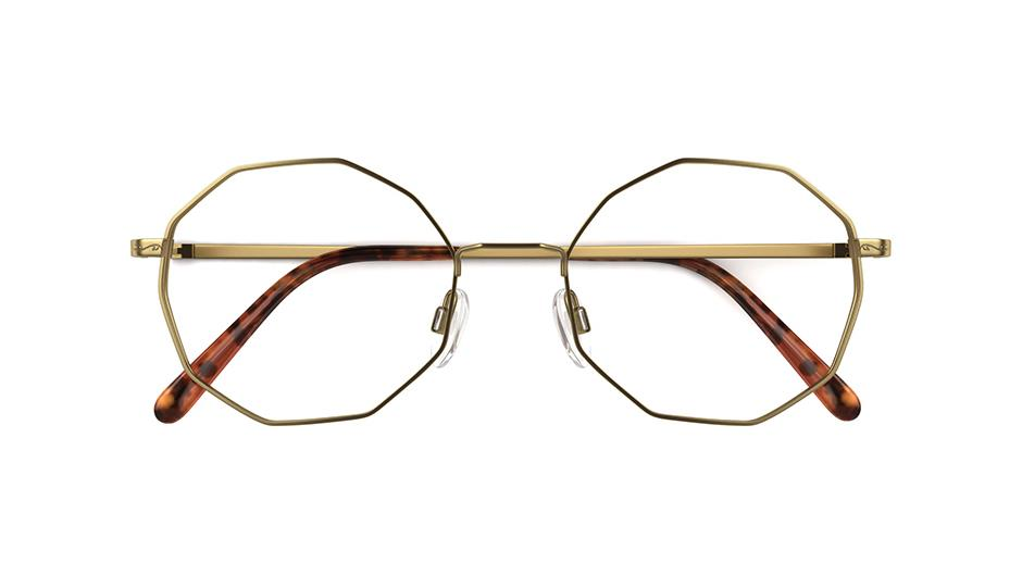 aichi Glasses by Specsavers