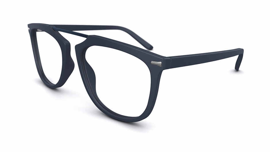 yamamoto Glasses by Specsavers