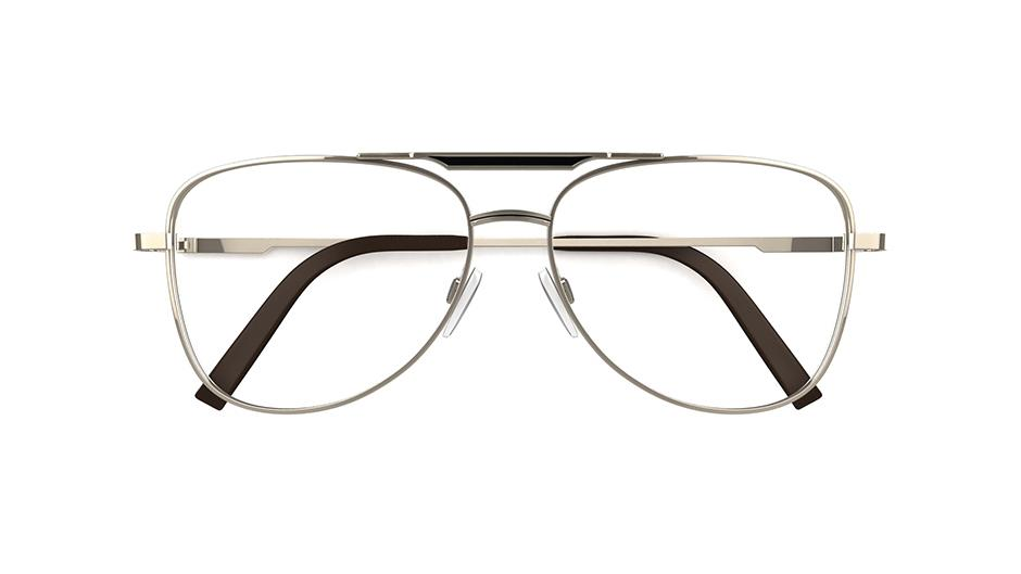 kawakubo Glasses by Specsavers