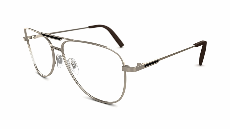glasses/kawakubo Glasses by Specsavers