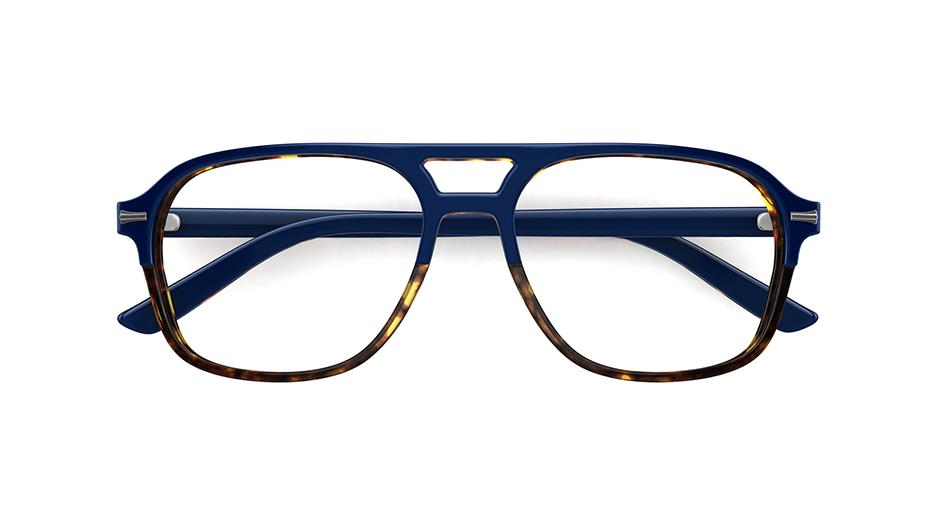 issey Glasses by Specsavers