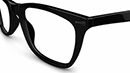 SENTAI GOGGLE Glasses by Specsavers