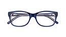 TH 83 Glasses by Tommy Hilfiger