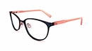TH 84 Glasses by Tommy Hilfiger
