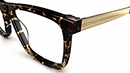 TH 88 Glasses by Tommy Hilfiger