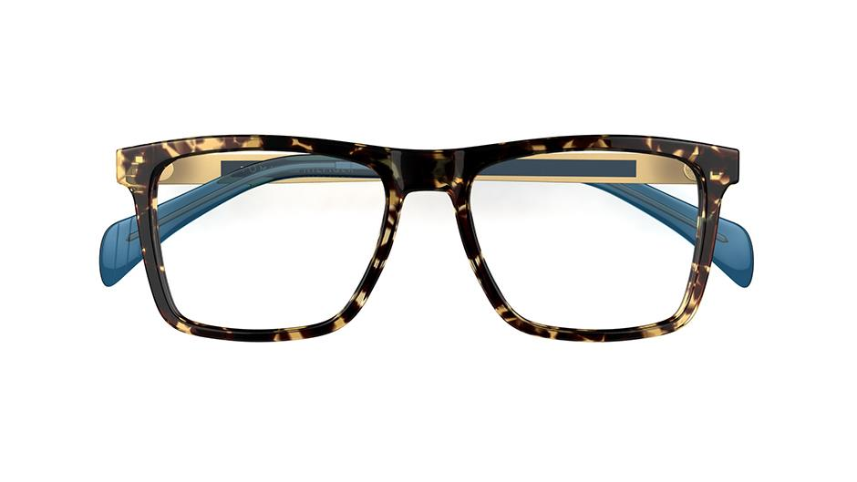 9ddc3002bed Tommy Hilfiger Designer Glasses