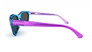 KIDS SUN RX 41 Glasses by Specsavers
