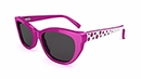 kids-sun-rx-43 Glasses by Specsavers