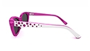 glasses/kids-sun-rx-43 Glasses by Specsavers