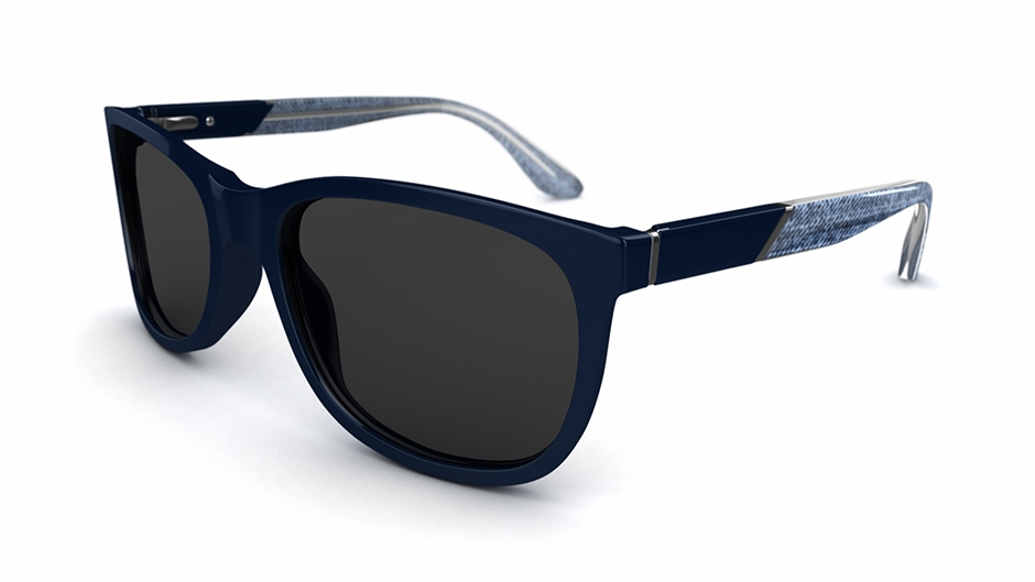 cape-verde-sun-rx Glasses by Specsavers