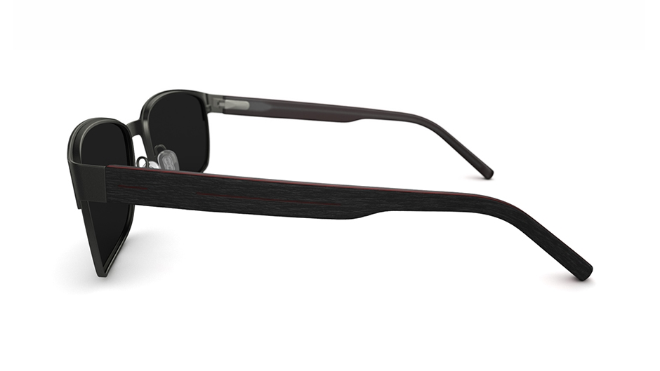corfu-sun-rx Glasses by Specsavers