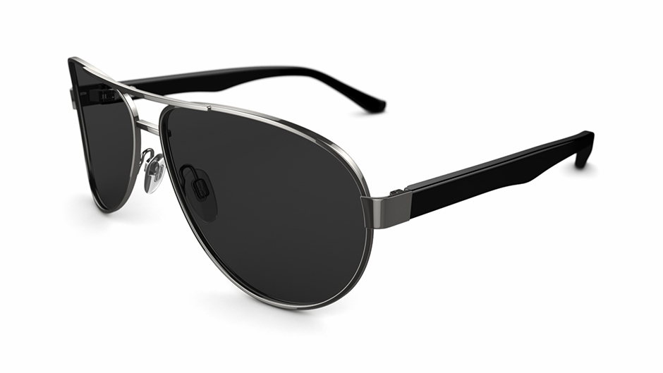 COSTA BRAVA SUN RX Glasses by Specsavers