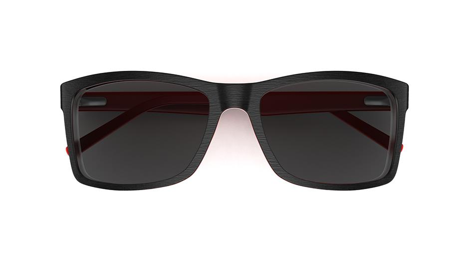 LA PALMA SUN RX Glasses by Specsavers