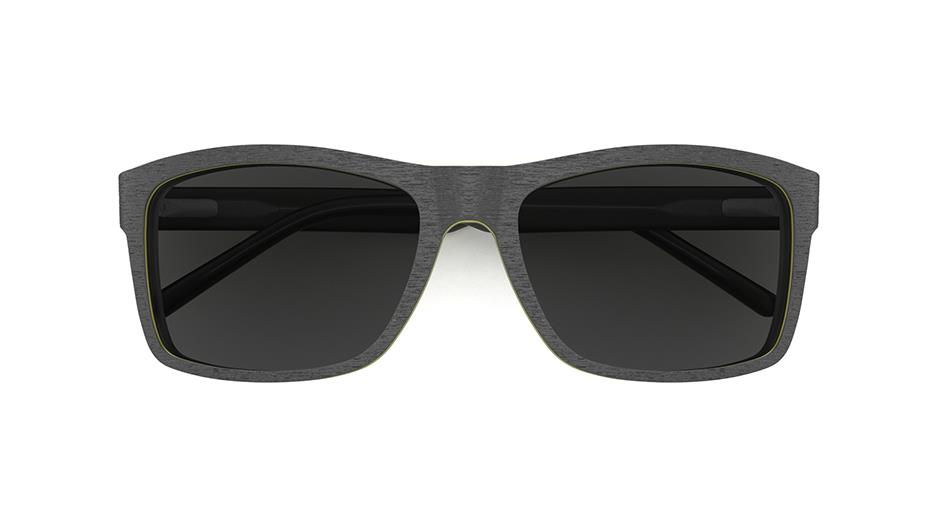 LANZAROTE SUN RX Glasses by Specsavers