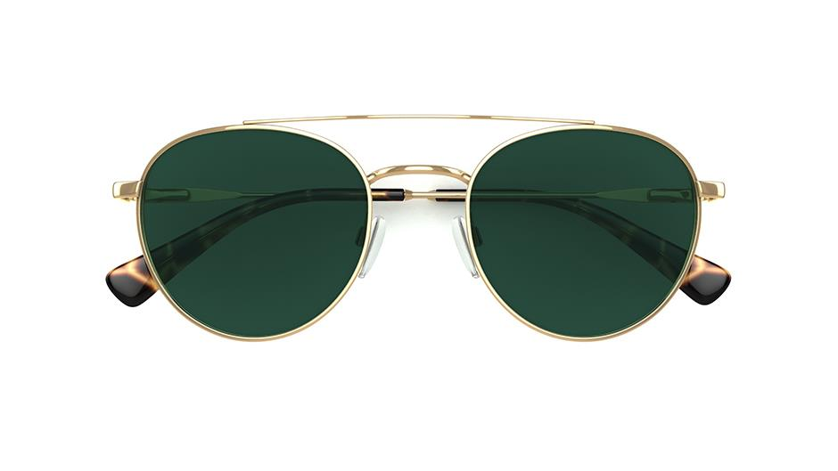 PHUKET SUN RX Glasses by Specsavers