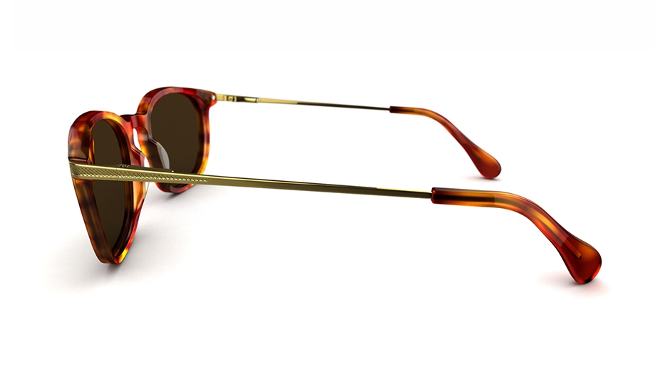 puerto-rico-sun-rx Glasses by Specsavers