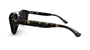 BALI SUN RX Glasses by Specsavers