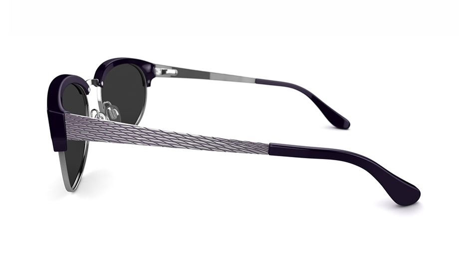 crete-sun-rx Glasses by Specsavers