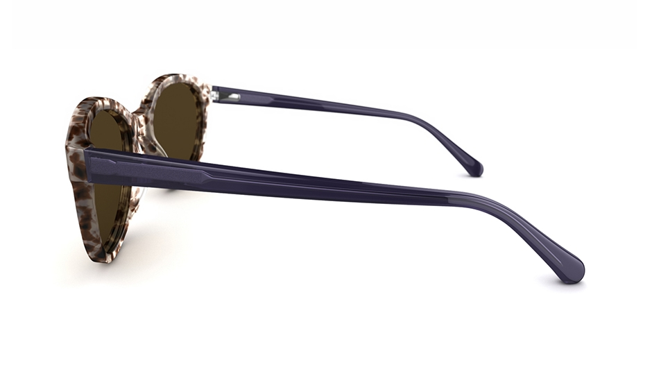 mustique-sun-rx Glasses by Specsavers