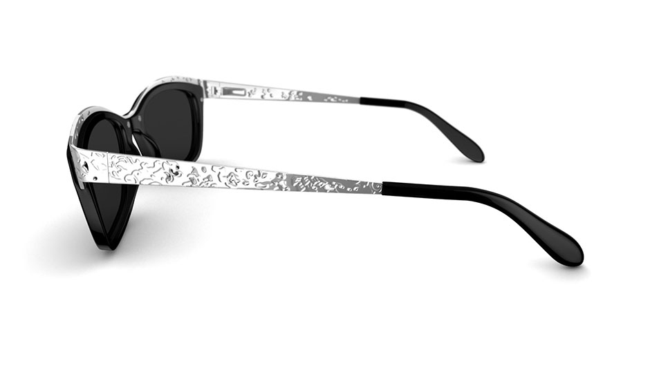seychelles-sun-rx Glasses by Specsavers