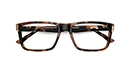 bolton Glasses by Specsavers