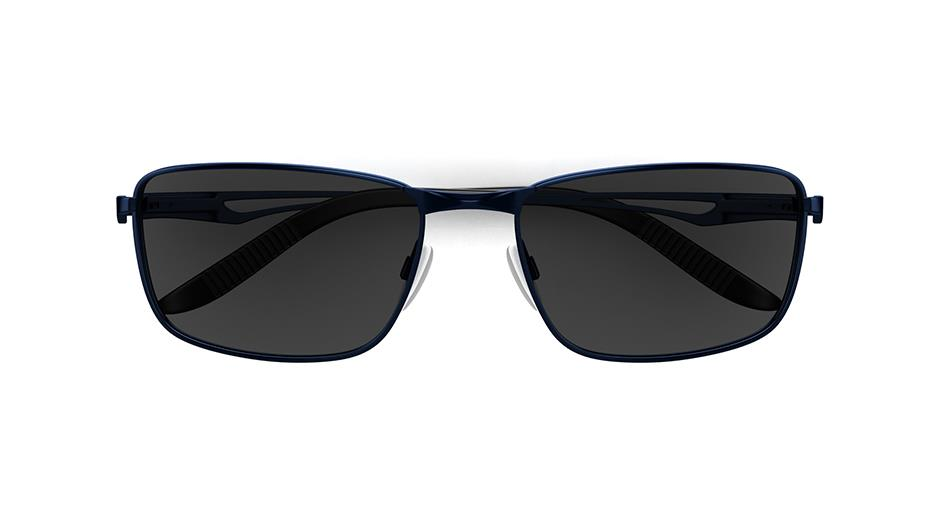 QS SUN RX 105 Glasses by Quiksilver
