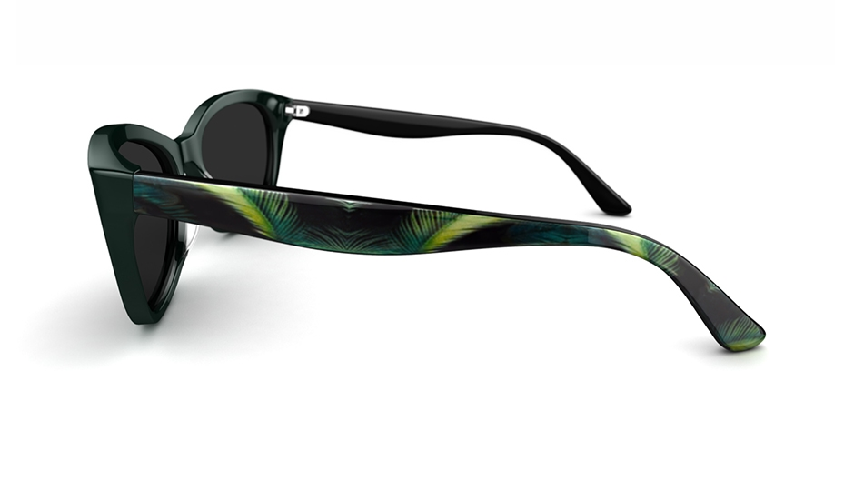 hastings-sun-rx Glasses by Specsavers