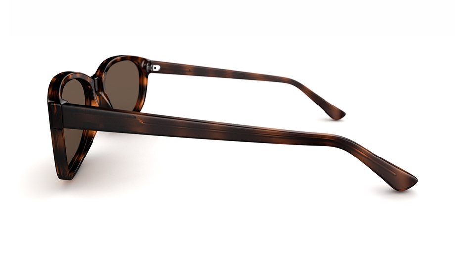 GUERNSEY SUN RX Glasses by Specsavers