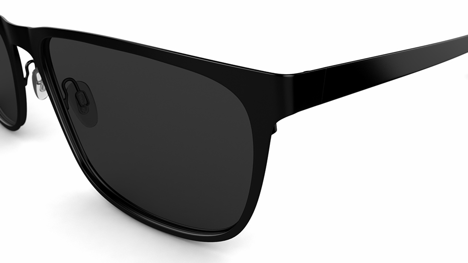 barmouth-sun-rx Glasses by Specsavers