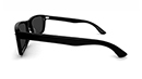 tenby-sun-rx Glasses by Specsavers