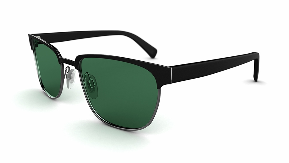 woolacombe-sun-rx Glasses by Specsavers