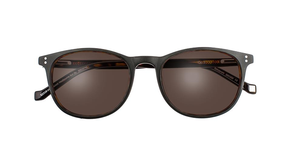 HACKETT WESTBOURNE S Glasses by Hackett