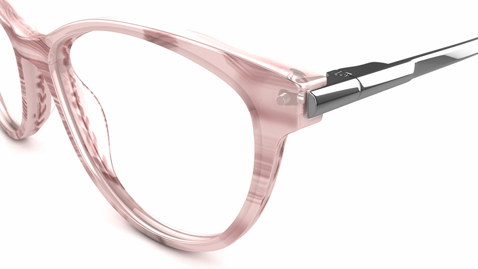 kylie-05 Glasses by Kylie Minogue