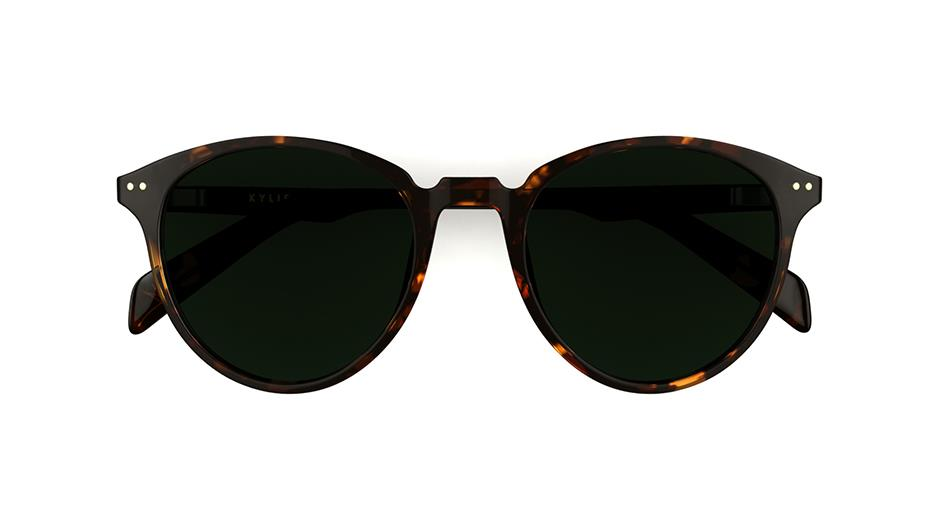kylie-sun-rx-01 Glasses by Kylie Minogue