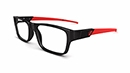 qs-clipper Glasses by Quiksilver
