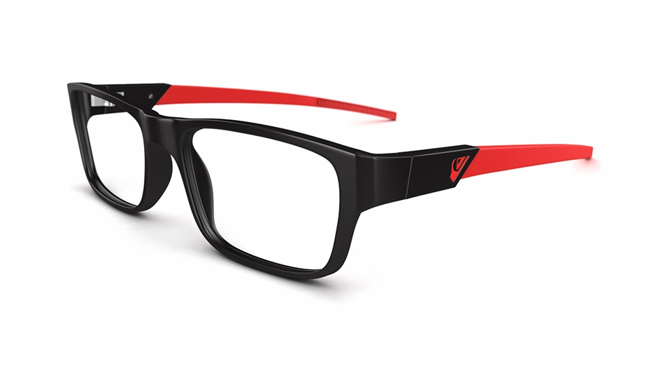 QS CLIPPER Glasses by Quiksilver