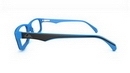 qs-dragster Glasses by Quiksilver