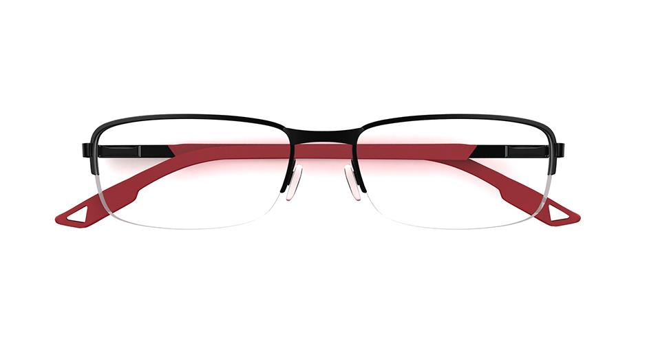 QS MANUAL Glasses by Quiksilver