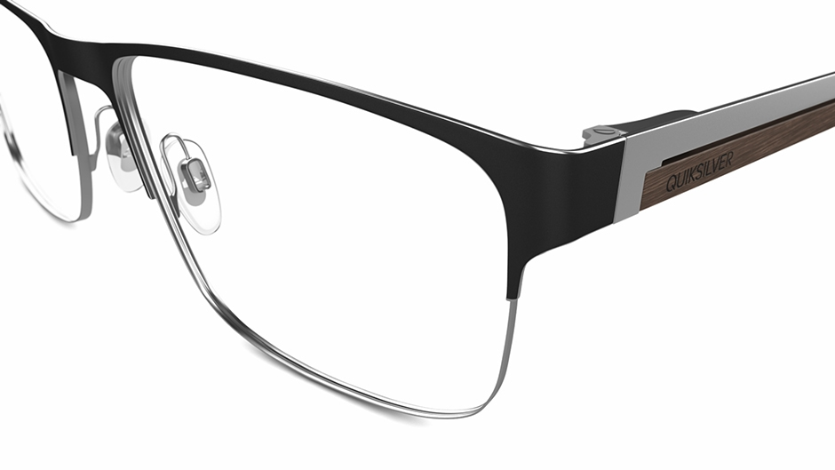 QS ROBIN Glasses by Quiksilver